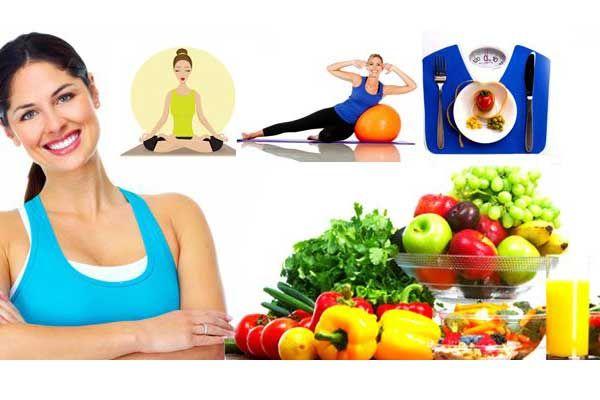 health picture5