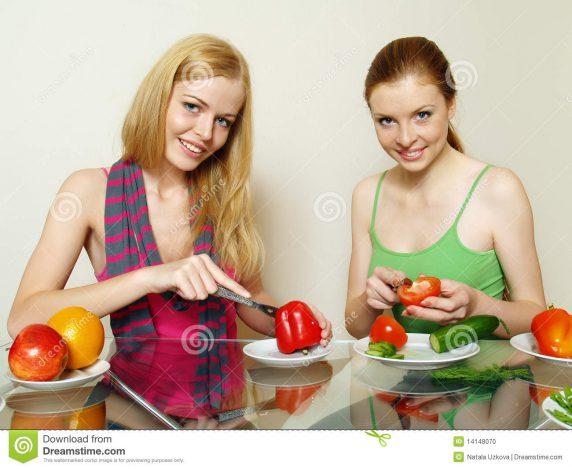 health picture9